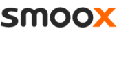 Logo smoox