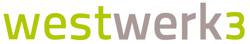 westwerk3