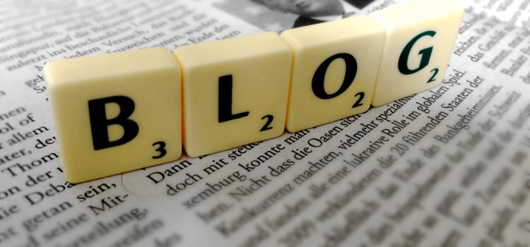 Corporate Blogs – Wieviel Steuerung muss sein?