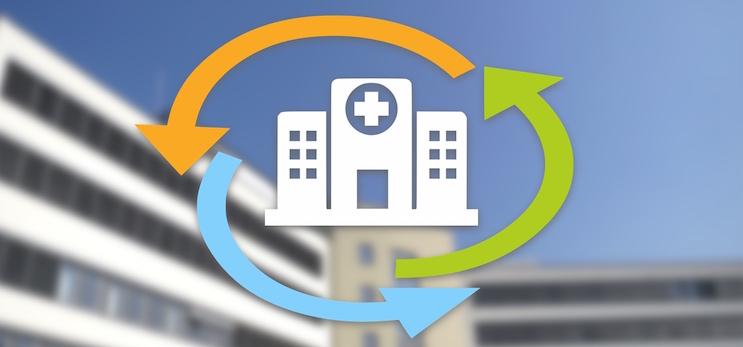 CSR als Wettbewerbsvorteil für Kliniken