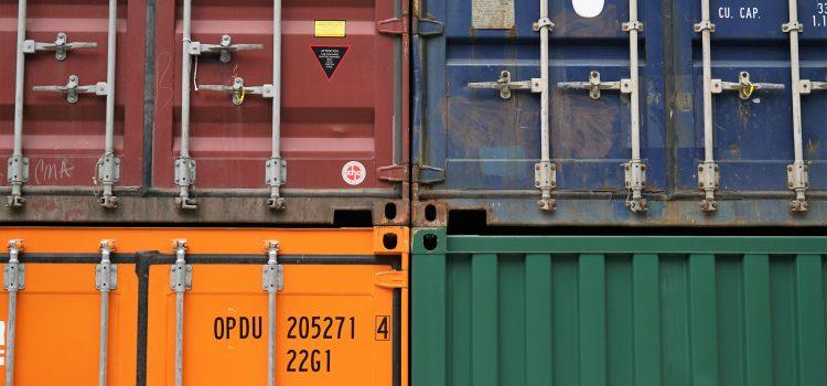 Logistik: Image der Branche erschwert die Nachwuchsrekrutierung